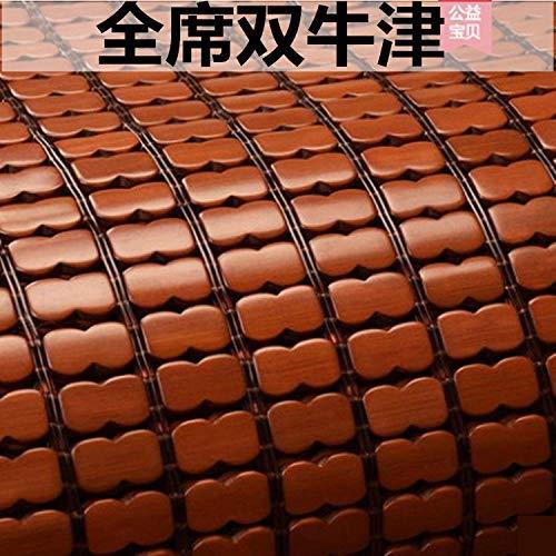 FIFY Mahjong Lebensmittel Sommer Mahjong Lebensmittel Großhandel karbonisierte Mahjong Lebensmittel Mahjong Lebensmittel @ C_1.8 * 2M