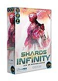 Shards of Infinity - Versión francesa