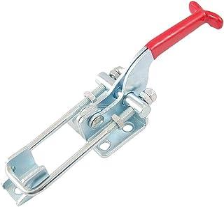 قفل معدني سعة 318 كجم سعة 701 رطلًا