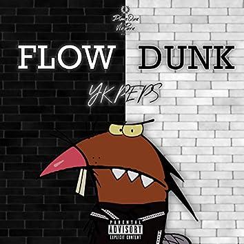 Flow Dunk