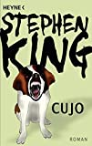 Cujo: Roman - Stephen King