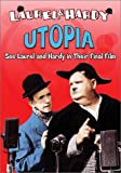 Utopia [Reino Unido] [DVD]
