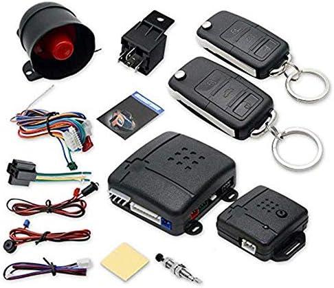 MASO Car Central Tucson Mall Lock Universal safety Vehicle Auto Remote Kit