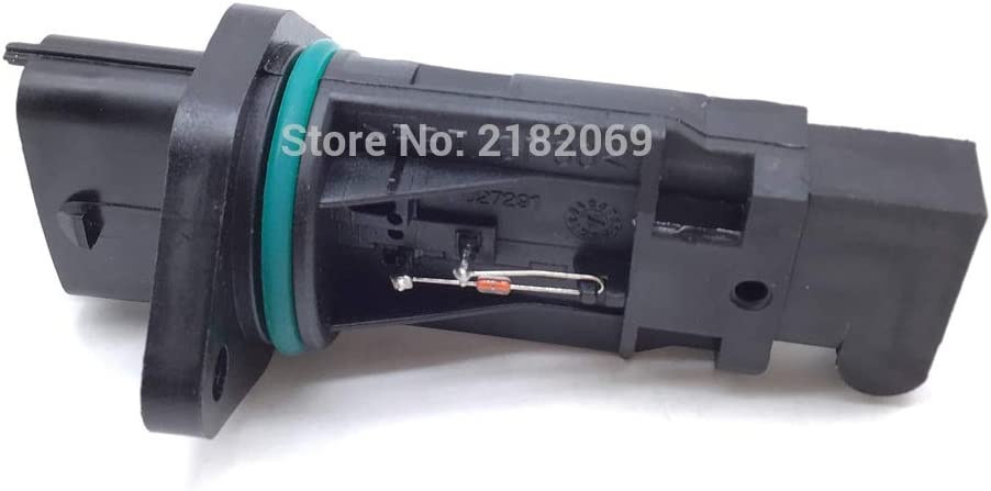 Mass Airflow Sensor MAF Air Max 81% OFF 110 Meter Flow Lada Free shipping anywhere in the nation for
