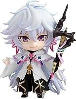 ねんどろいど Fate/Grand Order キャスター/マーリン ノンスケール ABS&PVC製 塗装済み可動フィギュア