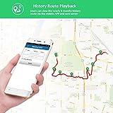 IMG-1 winnes gps auto localizzatore tracker