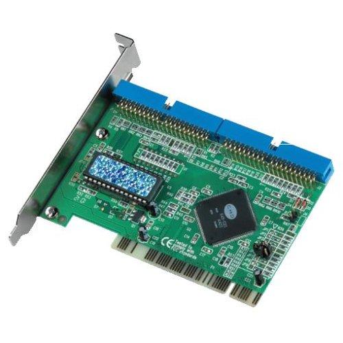 Hama Ultra DMA/100 RAID Controller, PCI