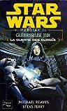 Star Wars n°72 la guerre des clones, medstar tome 2 - Guérisseuse Jedi