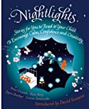 Nightlights: Meditations for You and Your Child - David Fontana