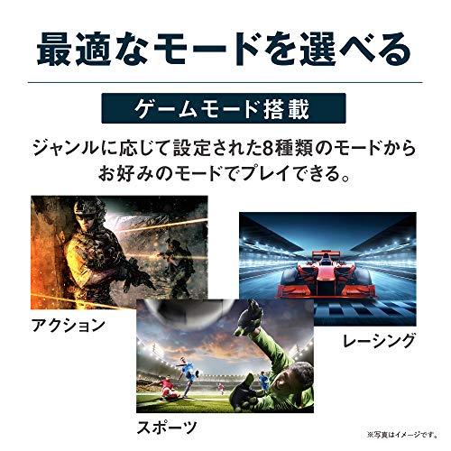 513XVQ2D BL-Acerのゲーミングモニター「KG251QGbmiix 24.5インチ」を購入したのでざっくりレビュー