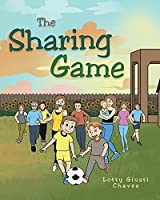 The Sharing Game