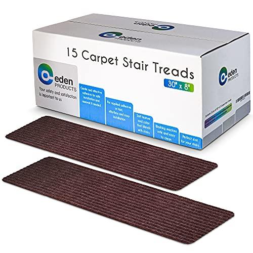 EdenProducts Non-Slip Carpet...
