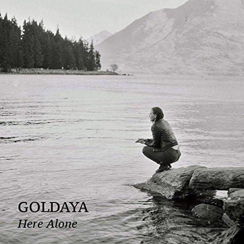Goldaya