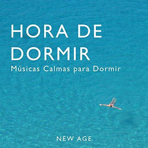 Best Relaxation Music & Musica Para Dormir y Sonidos de la Naturaleza & Meditative Music Guru
