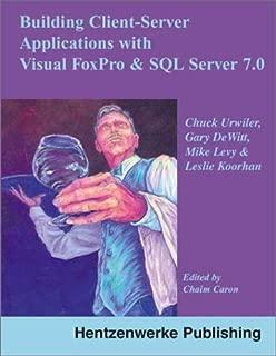 Best visual foxpro sql server Reviews