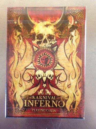 Opiniones de Inferno Automobili los más solicitados. 7