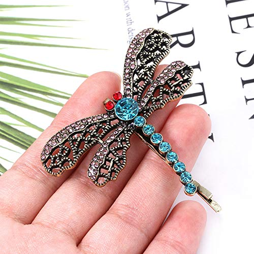 Coraline dragonfly _image1