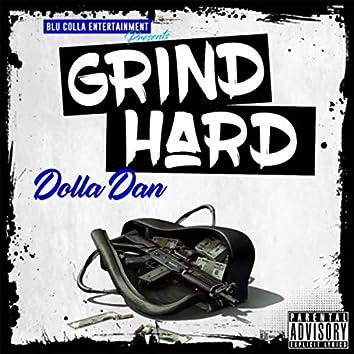 Grind Hard