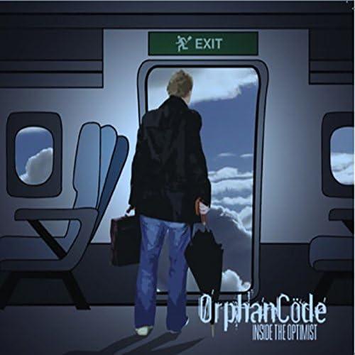 OrphanCode