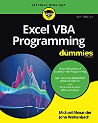 Create or Add a New Workbook using Excel VBA 1