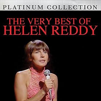The Very Best Of Helen Reddy