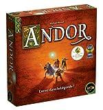 IELLO- Andor, 51070