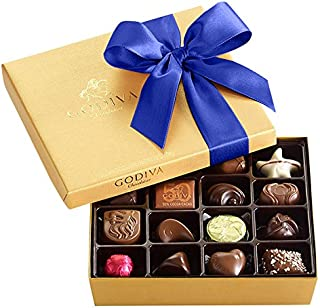 Best chocolate lovers gift box Reviews