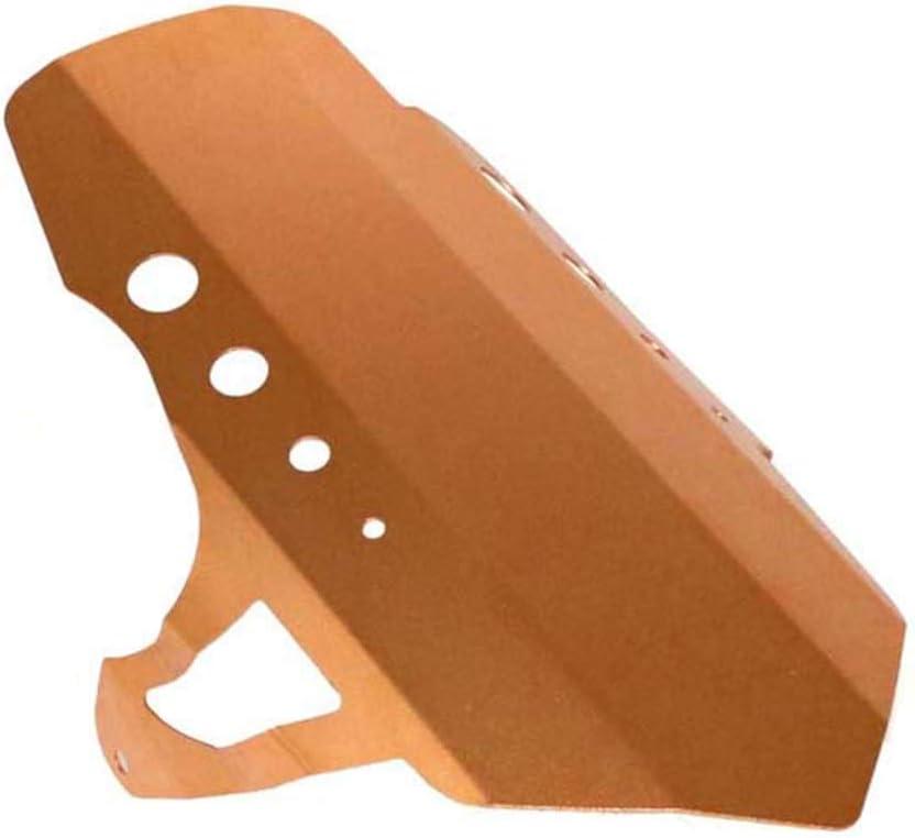 PSLER Motorcycle 全国どこでも送料無料 Parts Rear 格安 価格でご提供いたします Tire Protector Fender Guard Wheel fo