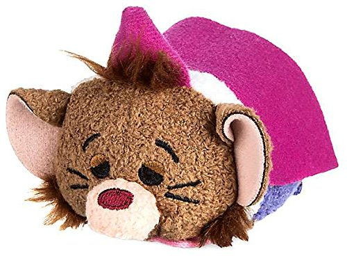 Disney Tsum Tsum Alice in Wonderlan…