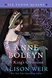 Ballantine Books Fiction History Books