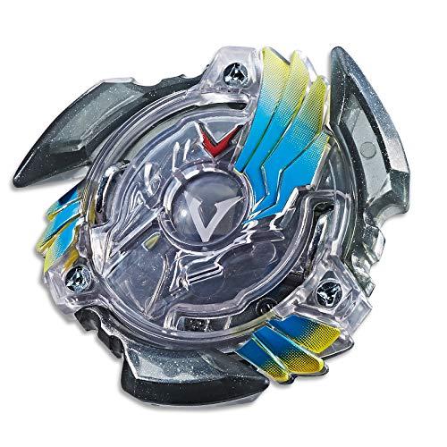 Beyblade - Trottola Beyblade Burst Evolution - Valtryek V2
