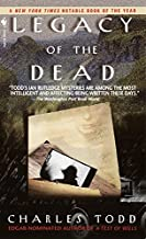 Legacy of the Dead (Inspector Ian Rutledge Book 4)