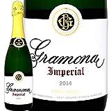 Gramona Brut Imperial Gran Reserva - Vino Espumoso