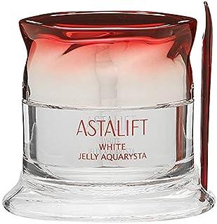 アスタリフト ASTALIFT ホワイト ジェリー アクアリスタ 60g 【医薬部外品】
