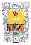 Abricots Secs Bio 1kg - Riches en Potassium - Bioday