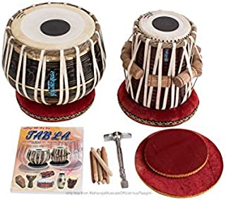 electronic tabla instrument