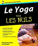 Yoga (Pour les nuls) (French Edition)