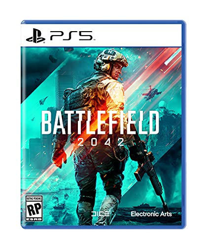 ad: Battlefield 2024 (PS5 / Xbox / PC)   Not charged until it ships  PS5   Xbox Series X /…
