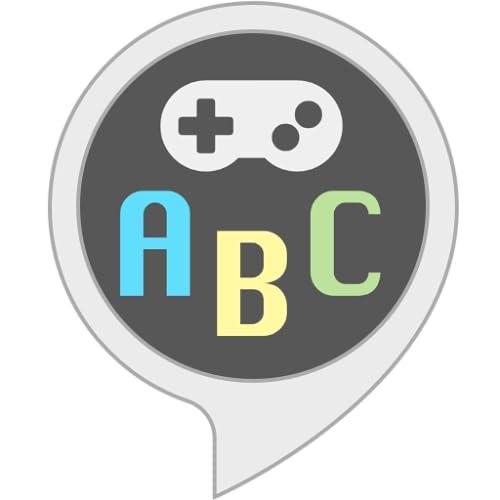 Spielertypen Tester