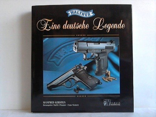 Walther - eine deutsche Legende