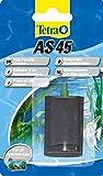 Tetra AS Piedra difusora AS 45