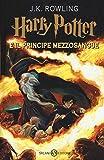 Harry Potter e il Principe Mezzosangue Tascabile (Vol. 6)