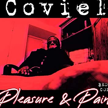 Pleasure&Pain