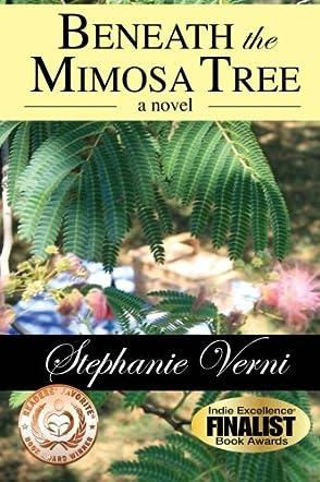 Beneath the Mimosa Tree