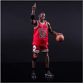 GJFeng Los Jugadores de Baloncesto Estadounidense for Jordan ...
