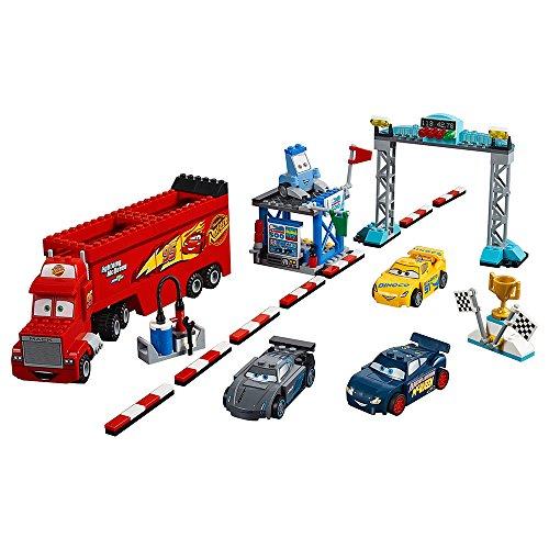 Disney Pixar Cars Lego Shop Awesome Lego Sets