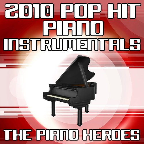 Who's That Chick? (Piano Instrumental Version)
