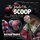 The Inside Scoop: Mastering the Art of Small Batch Nice Cream