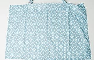 Udder Covers (アダーカバーズ) 授乳ケープ Nursing Covers スローン