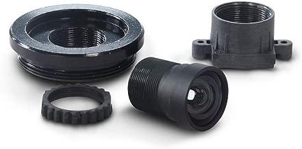 Best b700 lens filter Reviews
